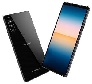 sony-smartfon1
